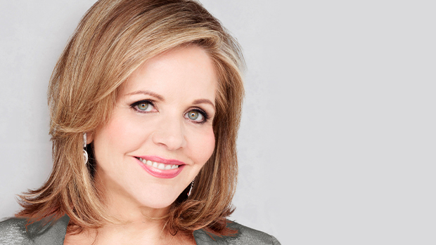 Music and the Mind Live with Renée Fleming