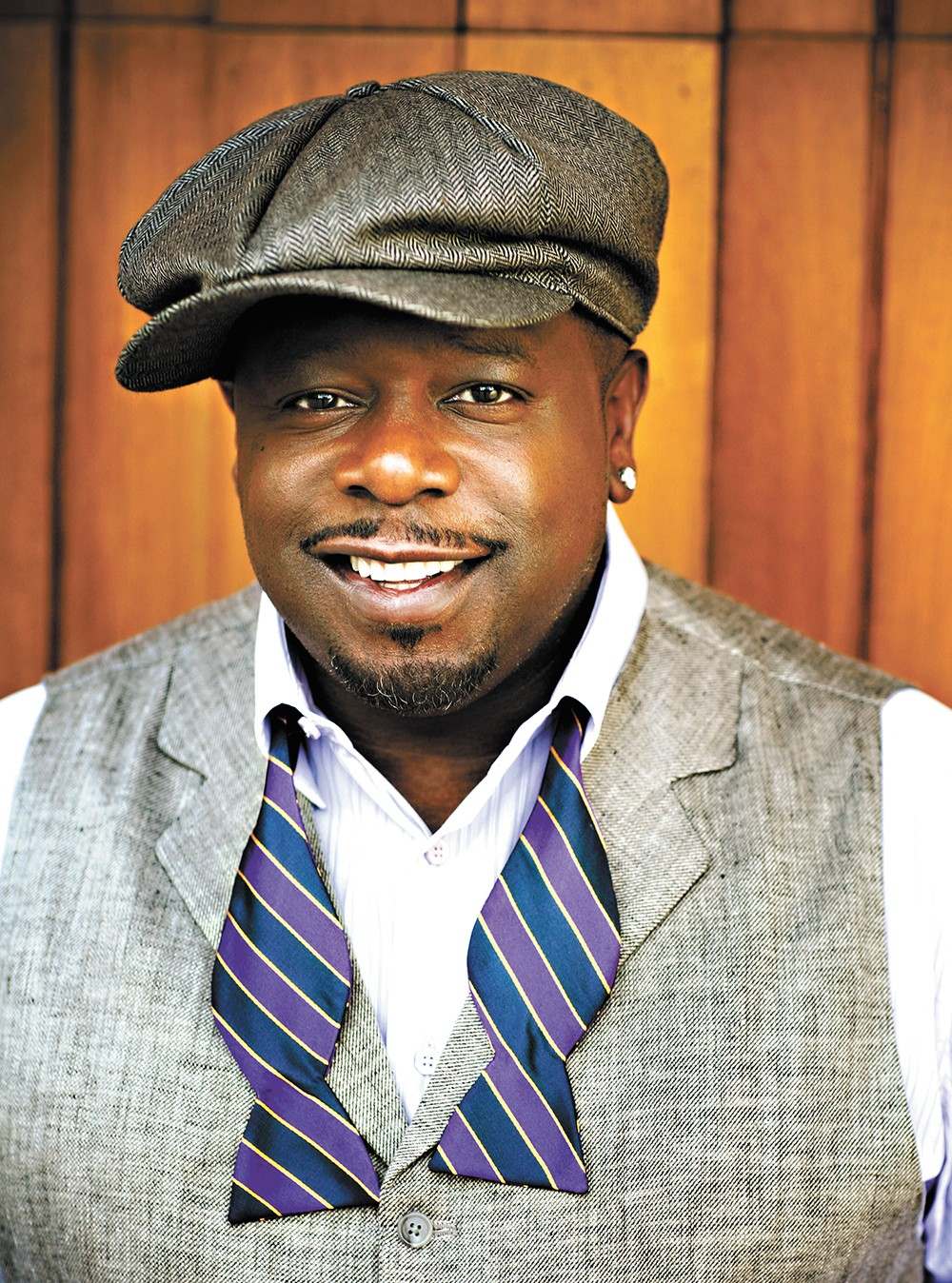 Image result for cedric the entertainer