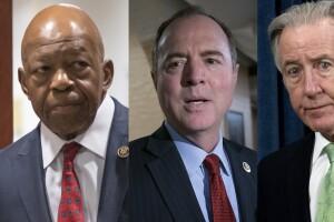 Post-Mueller report, Democrats to dig deeper into Trump finances with three investigations