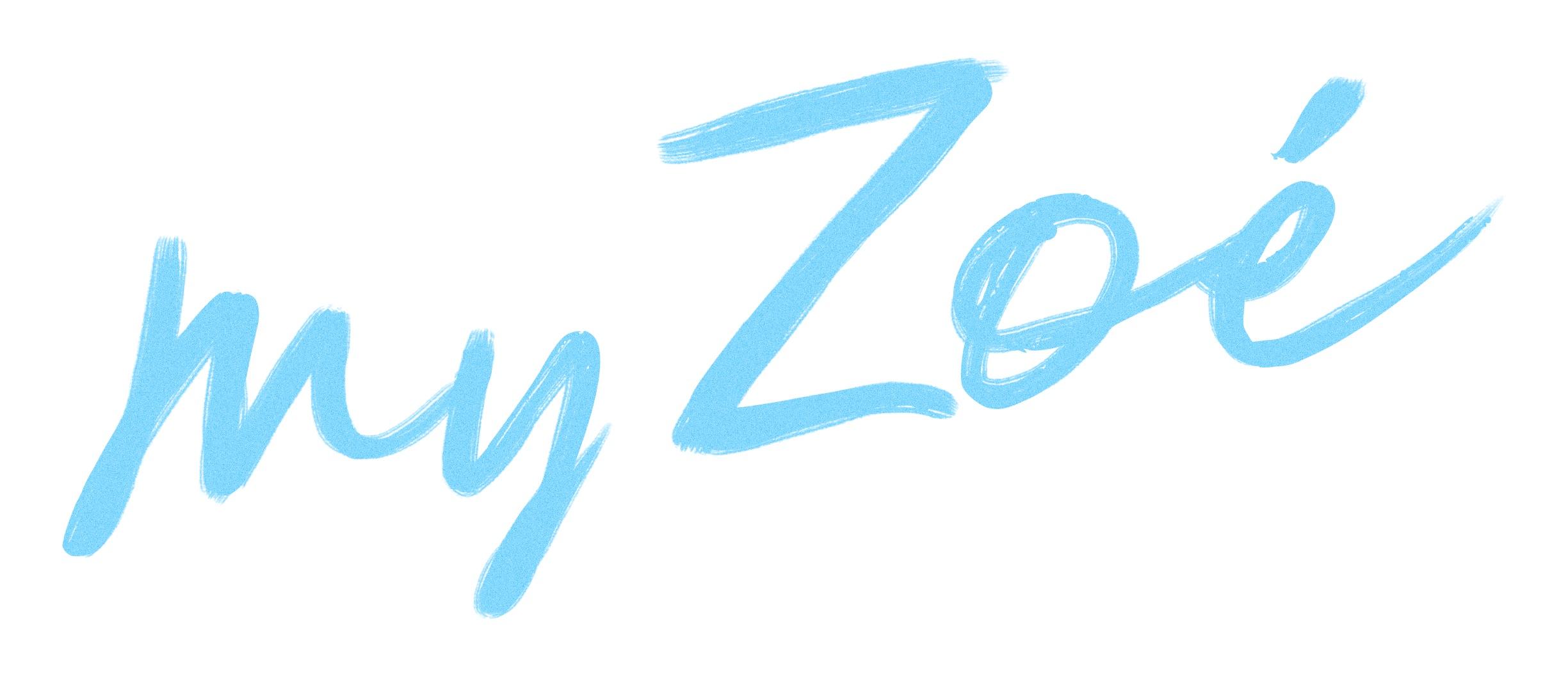 MY ZOE_LOGO_bd.jpg