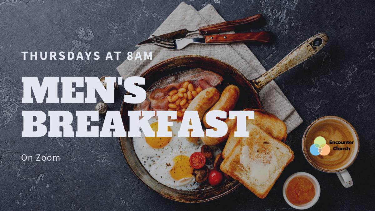 Men_s Breakfast _1_.png