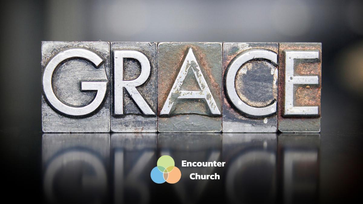 Encounter Church.png