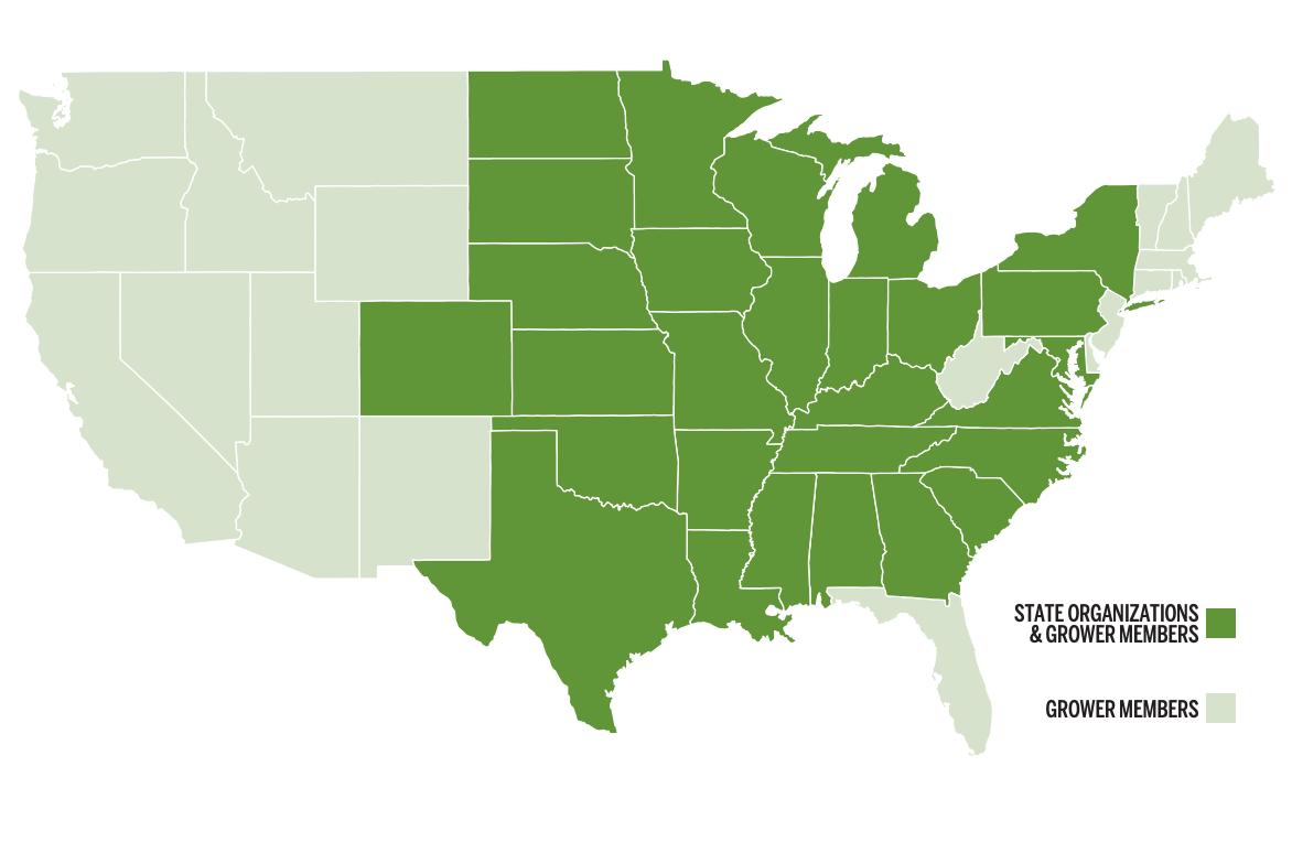 NCGA States.png