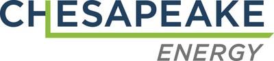 Chesapeake_Energy_Corporation_Logo