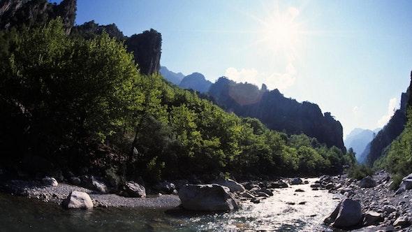 Βιοποικιλότητα, προστατευόμενες περιοχές και ανθρώπινη υγεία