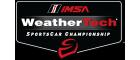 WeatherTech Championship