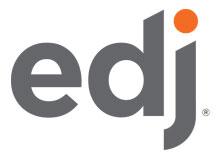 Edj Analytics Logo
