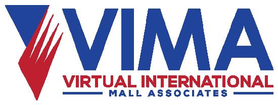 MyVIMA Logo
