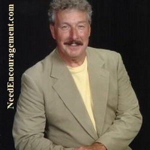 Bill Marris