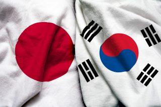 Diplomatic Rift Between Japan, South Korea Makes U S  Intel