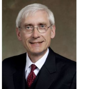 WI Governor Tony Evers