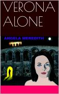 Verona Alone DIGITAL_BOOK_THUMBNAIL (2)