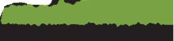 Nsupport Logo