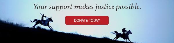 Lakota People's Law Project