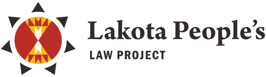 Lakota Law