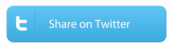 Twitter Share Link