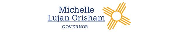 Michelle Lujan Grisham for Governor