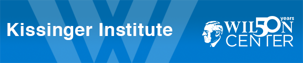Kennan Institute | Wilson Center