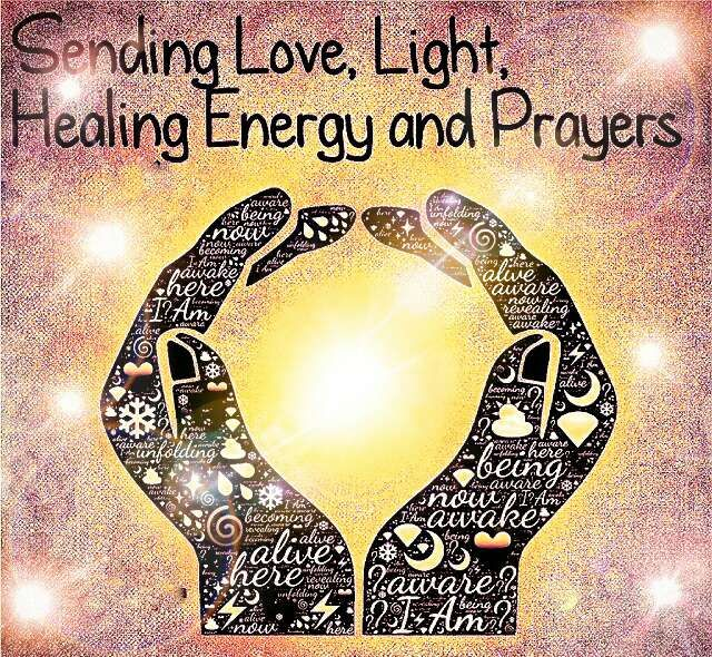 Sending Love Light and prayers.jpeg