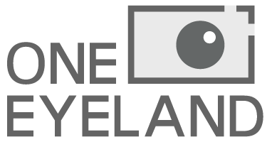 One Eyeland Awards 2019