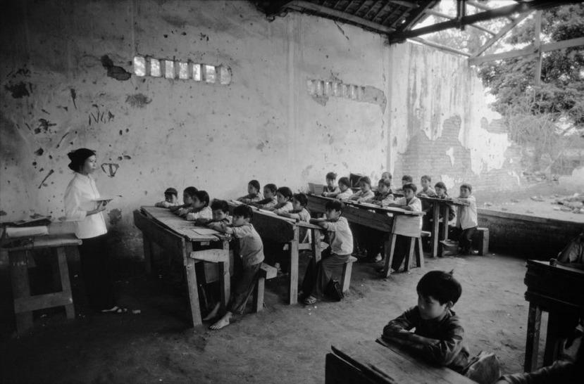 Vietnam-1980-47