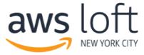 AWS + Loft Logo.png