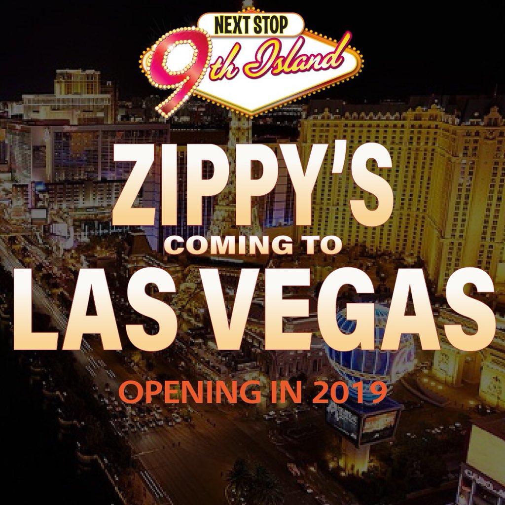 Image result for zippy's restaurant las vegas