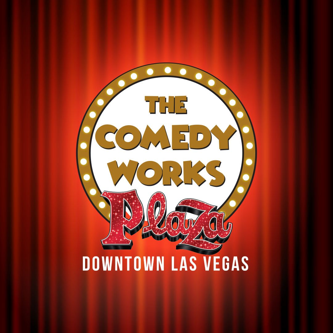 Image result for comedy works plaza