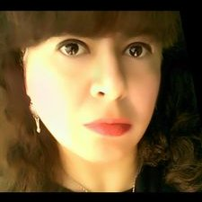 María Celsa Rodriguez