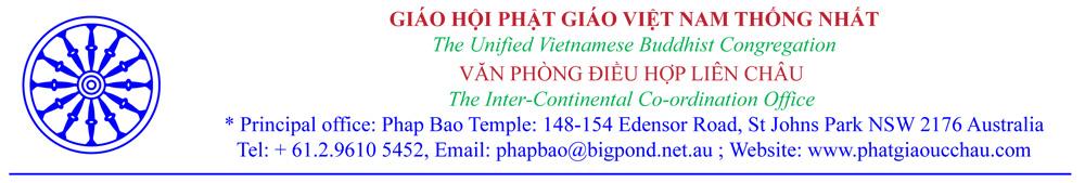 letter head_Van Phong Dieu Hop Lien Chau-2018-2020