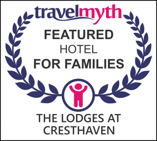 Lake George hotels for families