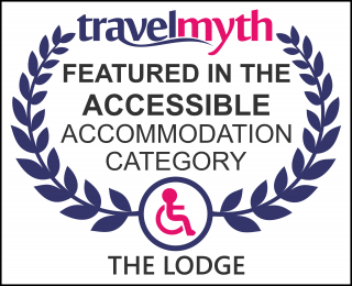 accessible hotels in Swindon