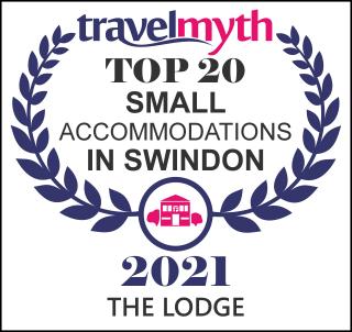 small hotels in Swindon