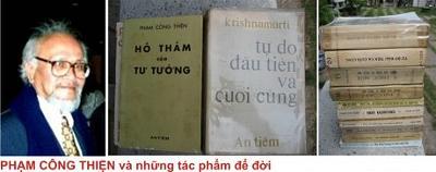pham-cong-thien-4