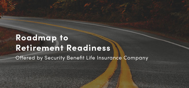 https://resource.securitybenefitinfo.com/l/28632/2021-01-26/3xh1hf/28632/1611679533r4EoWGJ6/Roadmap_Email_Header_Image.jpg