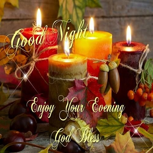 god bless you christmas <b>candles</b> wallpapers - DriverLayer ...
