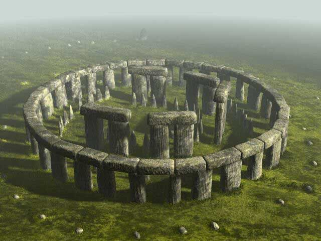 Kuvahaun tulos haulle english stonehenge