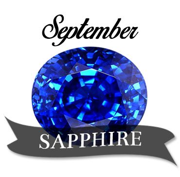 Image result for hello september Sapphire gems wallpaper photos