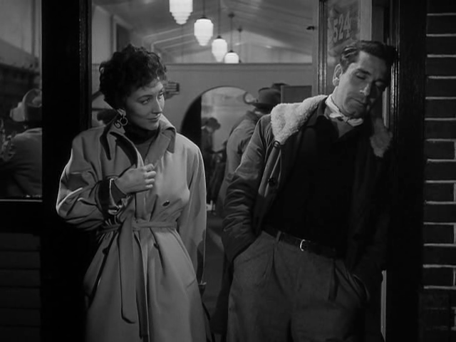 Image result for valentina cortese thieves highway