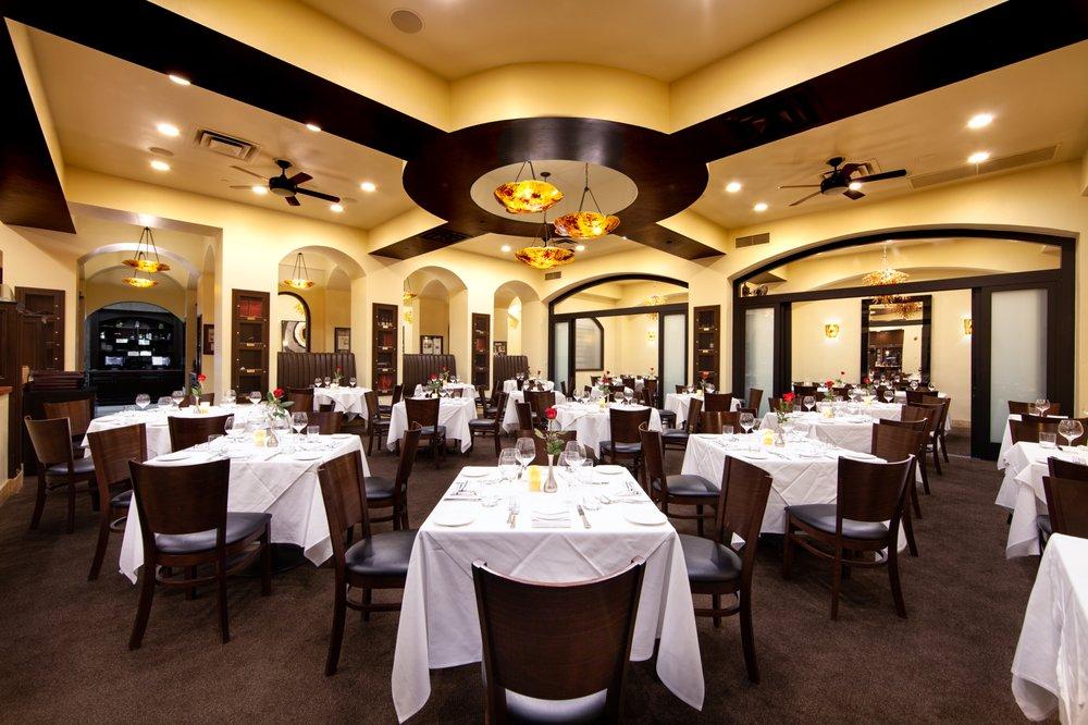 Image result for Ferraro's Italian Restaurant & Wine Bar LAS VEGAS