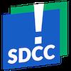 Student Debt Crisis Center (SDCC)