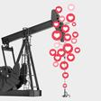 La industria petrolera se recila con influencers | Jun, 2021 | Medium