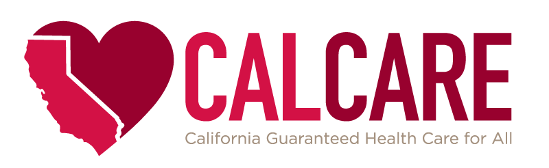 California Medicare for All Bill @ Online
