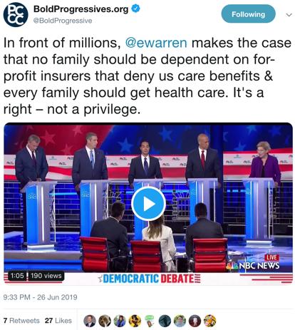 Turn on images to see this tweet.
