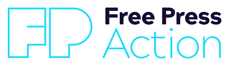 Free Press Action