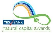 YES BANK Natural Capital Awards