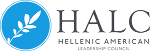 Hellenic American Leadership Council