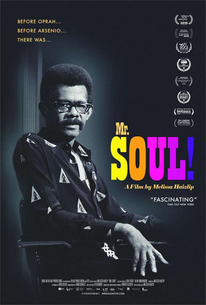Mr. SOUL! New Poster for Web_2020.jpg