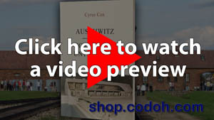 Video Preview 'Auschwitz - Forensically Examined'