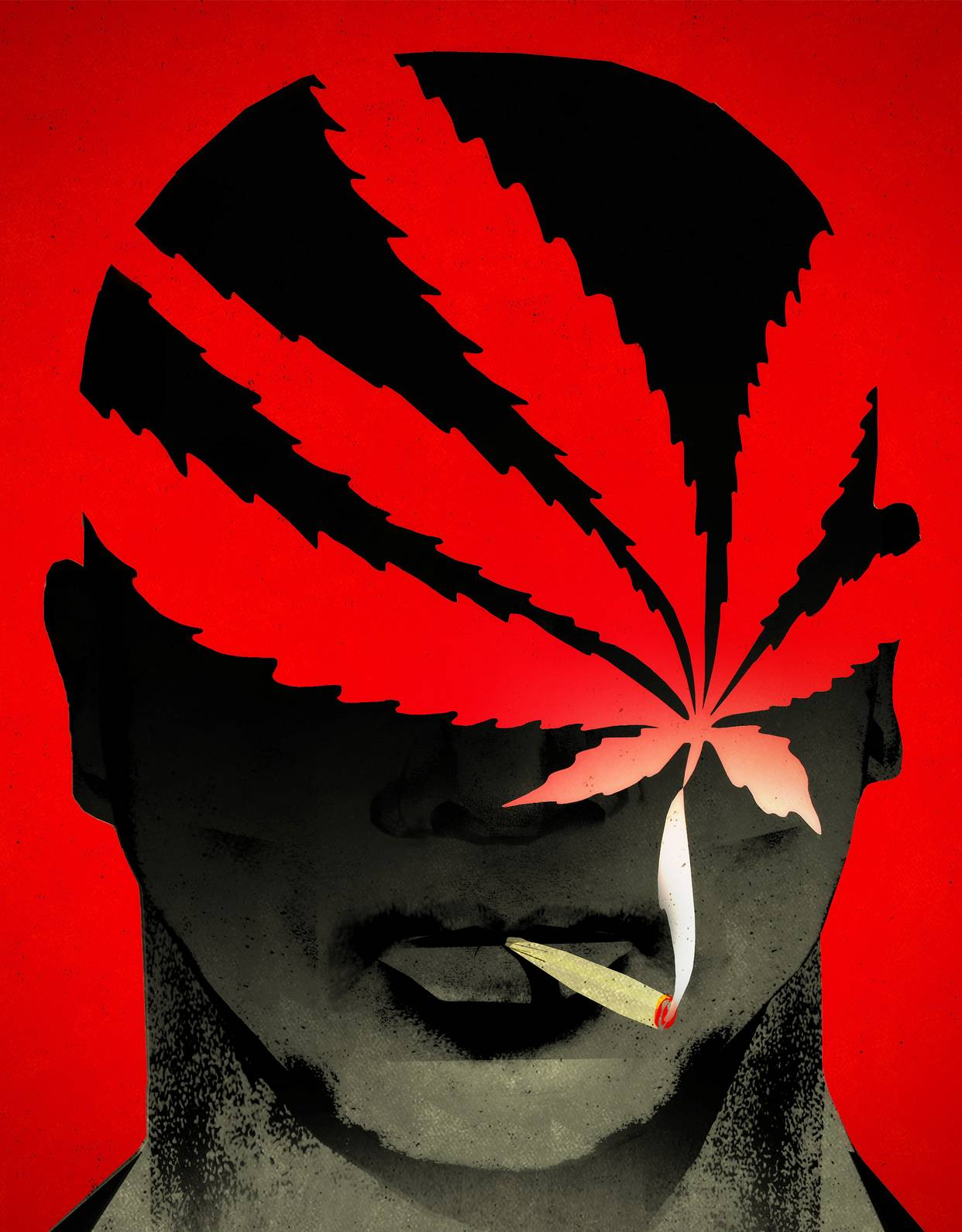 Marijuana Is More Dangerous Than You Think